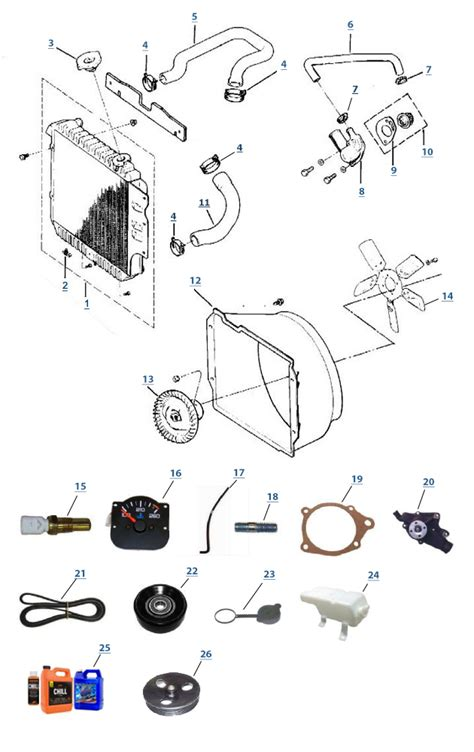Jeep Yj 6 Cyl Engine Diagram by Wiring Diagram For A 1990 Jeep Wrangler 4 2l