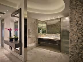 pepecalderindesign miami modern interior designers hollywood penthouse contemporary