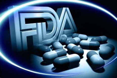 fda issuing  warnings  acetaminophen guardian