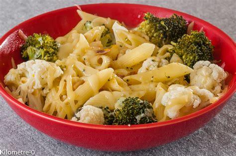 radis noir cuisine salade de brocolis chou fleur et radis kilometre 0 fr