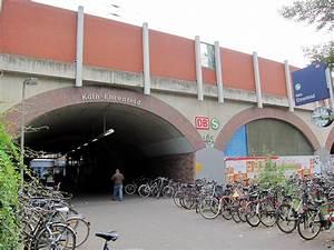 Parken Köln Ehrenfeld : bahnhof ehrenfeld objektansicht ~ A.2002-acura-tl-radio.info Haus und Dekorationen