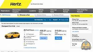Avis Rechnung : hertz cdp nummer automobil bau auto systeme ~ Themetempest.com Abrechnung