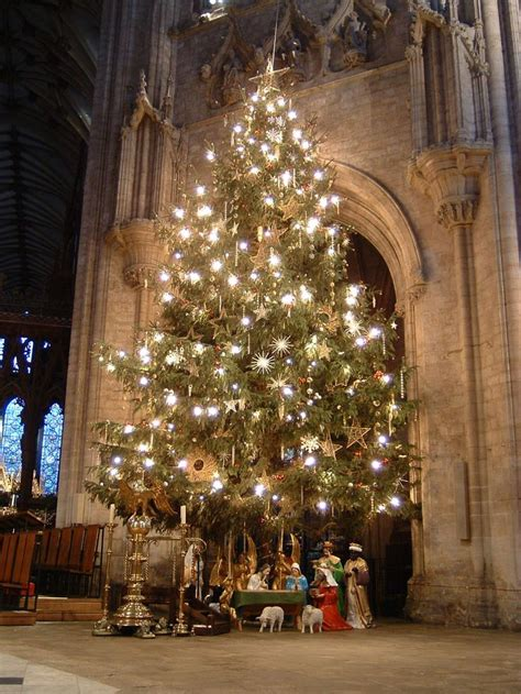 1000 ideas about ely cathedral on pinterest england