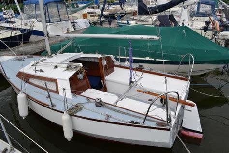 Marktplaats Kajuitzeilboot by Kajuitzeilboot Waarschip 570 Tweedehands En Nieuwe