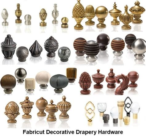 fabricut drapery hardware 35 best images about decor ideas on upholstery