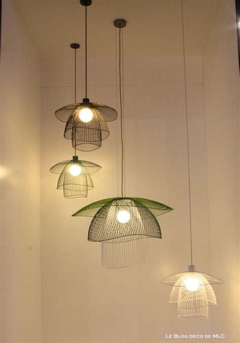 luminaire chambre design lustre de chambre du0027un lustre pilles le enfant