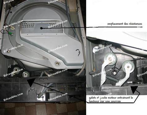 comment ouvrir un seche linge whirlpool la r 233 ponse est sur admicile fr