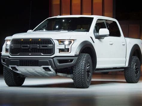 ford adds engine shutoff tech  top selling   pickup