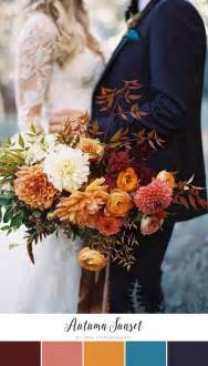 november wedding colors best 25 fall wedding colors ideas on maroon wedding colors wedding and