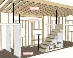 micro house design tiny house plans home architectural plans