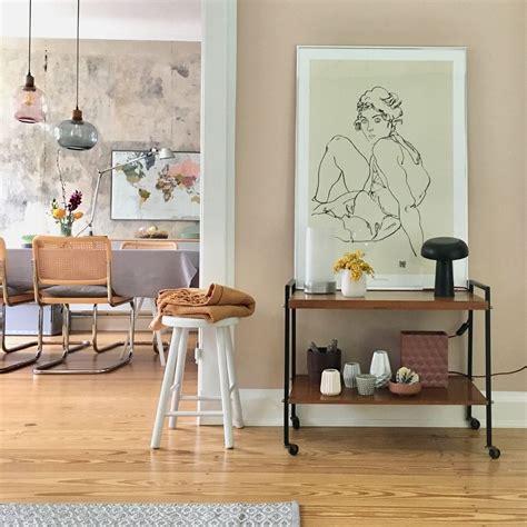 Moderne Wandgestaltung Für Wohnzimmer by Die Besten Ideen F 252 R Die Wandgestaltung Im Wohnzimmer