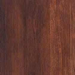 laminate flooring cherry laminate flooring home depot