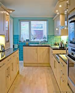 kitchen cabinet lighting ideas modern light wood kitchen cabinets pictures design ideas