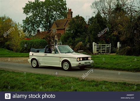 volkswagen golf 1980 100 volkswagen convertible cabrio volkswagen golf