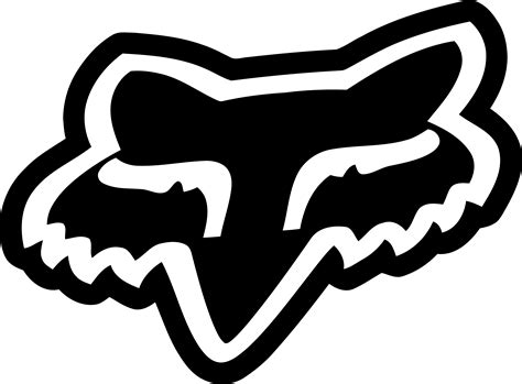 Download icons in all formats or edit them for your designs. Fox Racing - Logos Download