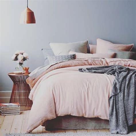 d馗o cocooning chambre cosy déco et si on restait au lit cosydeco chambre