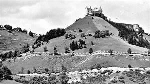 Zamak Ostro U017eac - Cazin - Biha U0107 - Bosna I Hercegovina