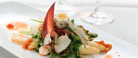 gourmet cuisine verwöhnpension im salnerhof 4 sterne superior hotel ischgl