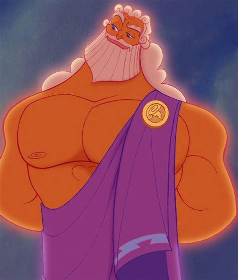 Zeus (hercules)  Disney Wiki  Fandom Powered By Wikia. Insert Signs Of Stroke. Crossed Signs. Cancer Survivor Signs. Breathing Problem Signs. 21st October Signs. Nystagmus Signs. Aztec Signs Of Stroke. Musician Signs Of Stroke