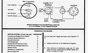 New Vivint Element Thermostat Wiring Diagram Heat Pump Operation  U0026 Thermostat Wiring