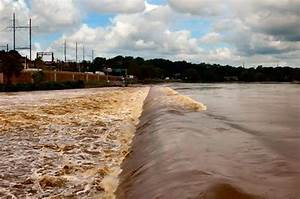 My Personality-leslie: What Causes the Floods of the Nile ...
