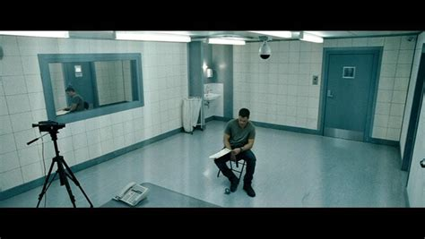 bourne trilogy images bourne ultimatum hd wallpaper