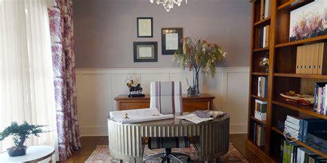 interior designers columbus ohio interior decorator columbus ohio modern design kellie toole