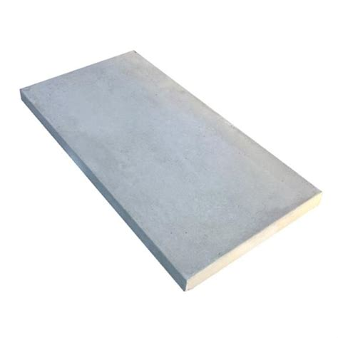 Lightweight Concrete Slab 900mm X 450mm X 50mm. Outdoor Patio Furniture Covers Umbrellas. Garden Patio Cushions. Wicker Patio Furniture Lloyd Flanders. Patio Paving Cost. Patio Furniture Stores Vero Beach Fl. Small Outdoor Club Chairs. The Patio Restaurant Calpe. Pool And Patio Furniture Nashville Tn