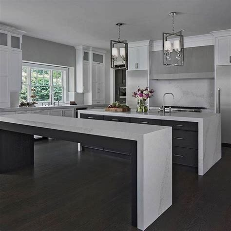 kitchen tiles designs pictures 19 best caesarstone 4330 images on 6298