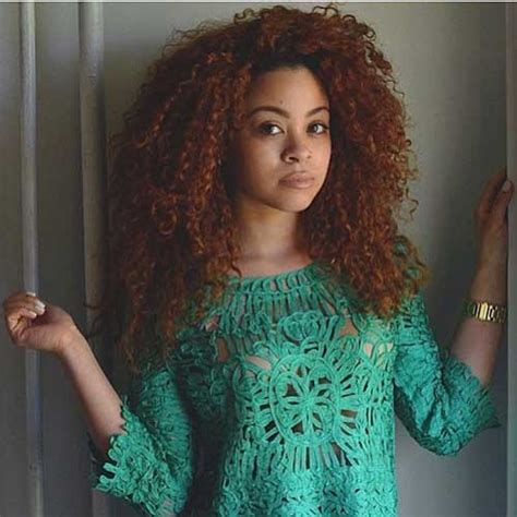 black girls  long natural hair hairstyles