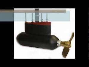 Bateau Moteur Electrique : bateaux lectriques moteur lectrique youtube ~ Medecine-chirurgie-esthetiques.com Avis de Voitures