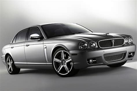 auto repair manual online 2007 jaguar xj parental controls jaguar xj x350 2002 2007 workshop service repair manual download