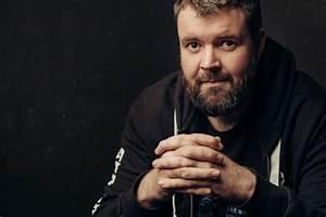 Erfahrungen Mit Rollputz : meine erfahrungen mit unverpacktem einkauf unverpackt mainz ~ Michelbontemps.com Haus und Dekorationen