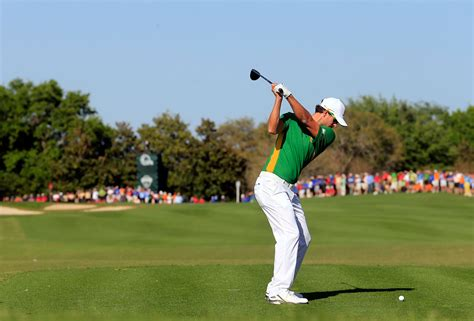 golf swing speed how to maximize your golf swing speed golfweek