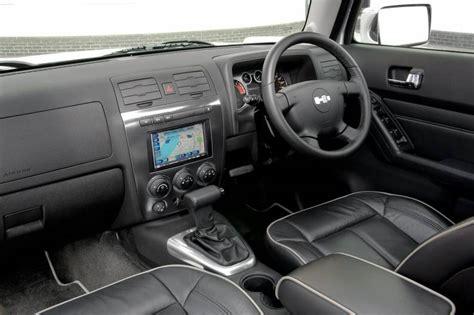 hummer     car review car review rac