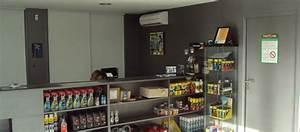 Garage Millet : garage auto l zignan corbi res carrosserie auto narbonne ~ Gottalentnigeria.com Avis de Voitures