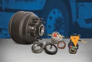 Inflation Adjuster Stemco Motor Wheel Impremedia Net