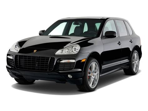 Porsche Cayenne Turbo Price by Porsche Cayenne Cayenne Turbo Price In Pakistan 2018