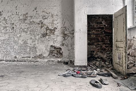 Schuhregal Im Treppenhaus by Schuhregal Im Treppenhaus Schuhregal M Ll Fahrrad