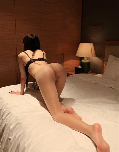 Amateur Latina Creamy Pussy