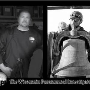1/19/2014 Jay Bachochin And Allen Dunski Jr Of Wisconsin ...