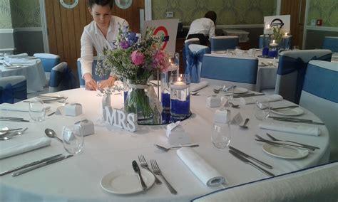 tisch eindecken gastronomie tisch eindecken excellent tisch eindecken with tisch eindecken tisch eindecken besteck