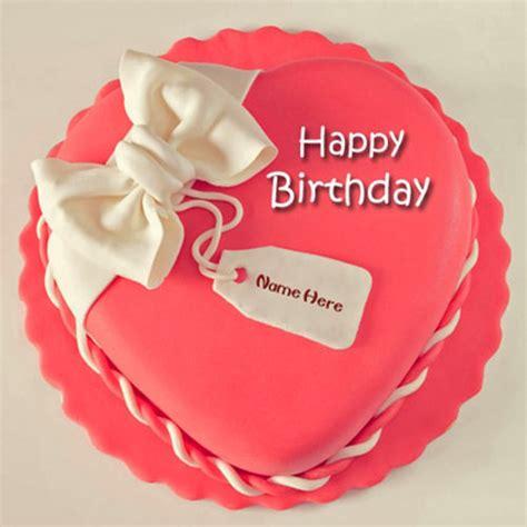 send birthday cake kg   bookmyflowers