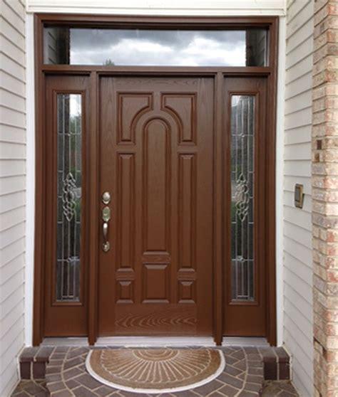 Masonite Patio Doors With Sidelites by 100 Masonite Patio Doors With Sidelites 100 Therma