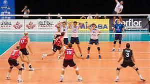Volleyball Wallpapers HD   PixelsTalk.Net