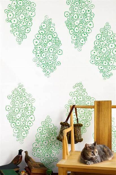 Hgtv Contemporary Modern Decorating Rococo Nama Retro
