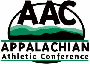 Athletic Buffs compete in conference championships ...