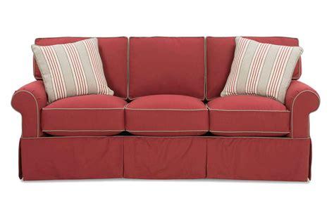 taylor king sleeper sofa taylor king sofa sleeper best sofas decoration
