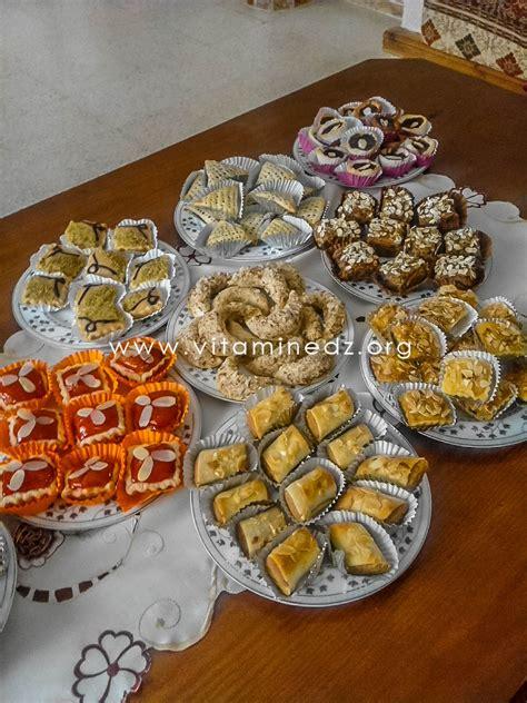 gateaux algerien moderne pour mariage 2016 g 226 teaux samira 2016 g 226 teaux alg 233 riens pour l aid alg 233 rie