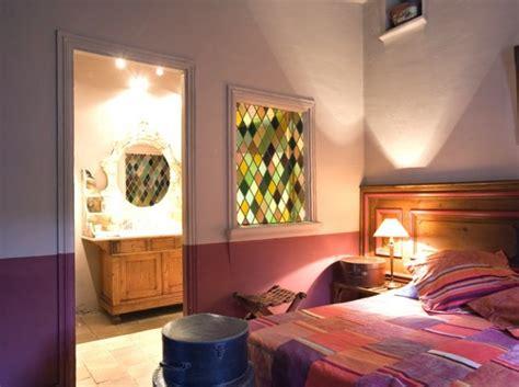 chambre peinture 2 couleurs deco peinture chambre 2 couleurs visuel 5